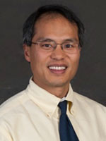 Steven Wei, MD photo
