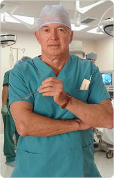 sidebar_img_surgery_doc
