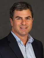 Michael Halperin, MD photo