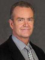 Peter McKay, MD photo
