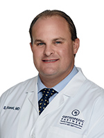 Scott Stanat M.D. photo